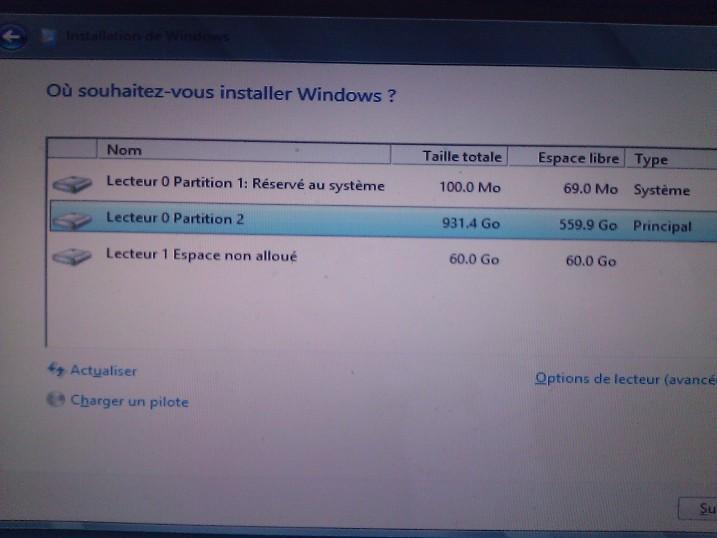 Manually restore registry files windows 7
